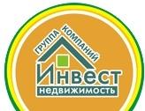 Инвест-недвижимость